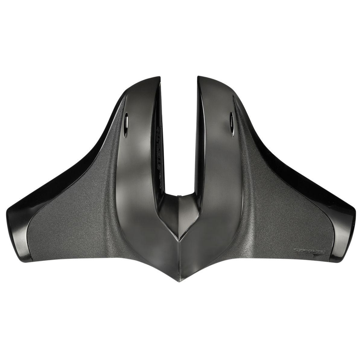 Гидрокрыло StingRay Stealth 2, 75-300 л.с.