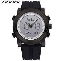 Мужские спортивные часы Sinobi