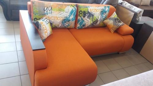 диван ЮМ мебель Аллегро