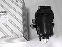 Корпус топливного фильтра 2.8 JTD Citroen, Fiat, Peugeot
