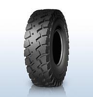 Шина 21.00 R 33 Michelin X-Haul S