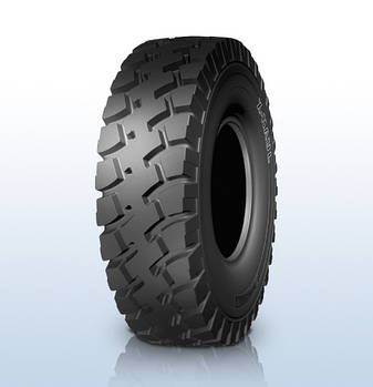Шина 21.00 R 33 Michelin X-Haul S