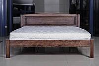 Кровать из Дуба NELSON Спальня