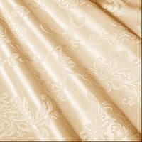 Ткань для скатертей и салфеток (ресторан) 400109 v 2