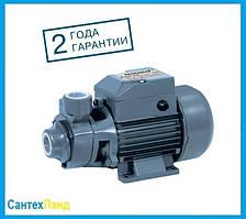 Насосы+Оборудование TPS-60 насос вихревой самовсасывающий