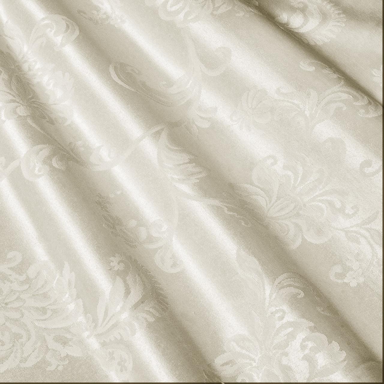 Ткань для скатертей и салфеток (ресторан) 400109 v 3