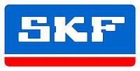 В SKF стремятся успеть за быстрым развитием рынка подшипников.