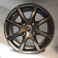 Диски колесные Borbet LV 4  R15   4*114.3