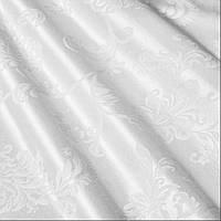 Ткань для скатертей и салфеток (ресторан) 400109 v 1