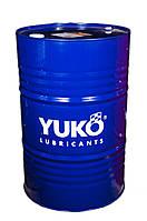 Моторное масло YUKO М-10Г2к  200л