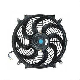 Система охлаждения,отопления и вентиляции