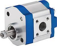 Внешний редукторный двигатель Bosch Rexroth  AZMB