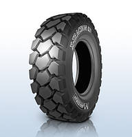 Шина 21.00 R 33 Michelin X-Traction