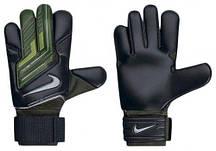 Вратарские перчатки NIKE gk vpr grip 3 cl promo (Артикул: PGS174-037)