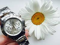 Наручные часы Rolex 507174