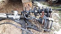 Стойки с пружинами Toyota Camry/Solara