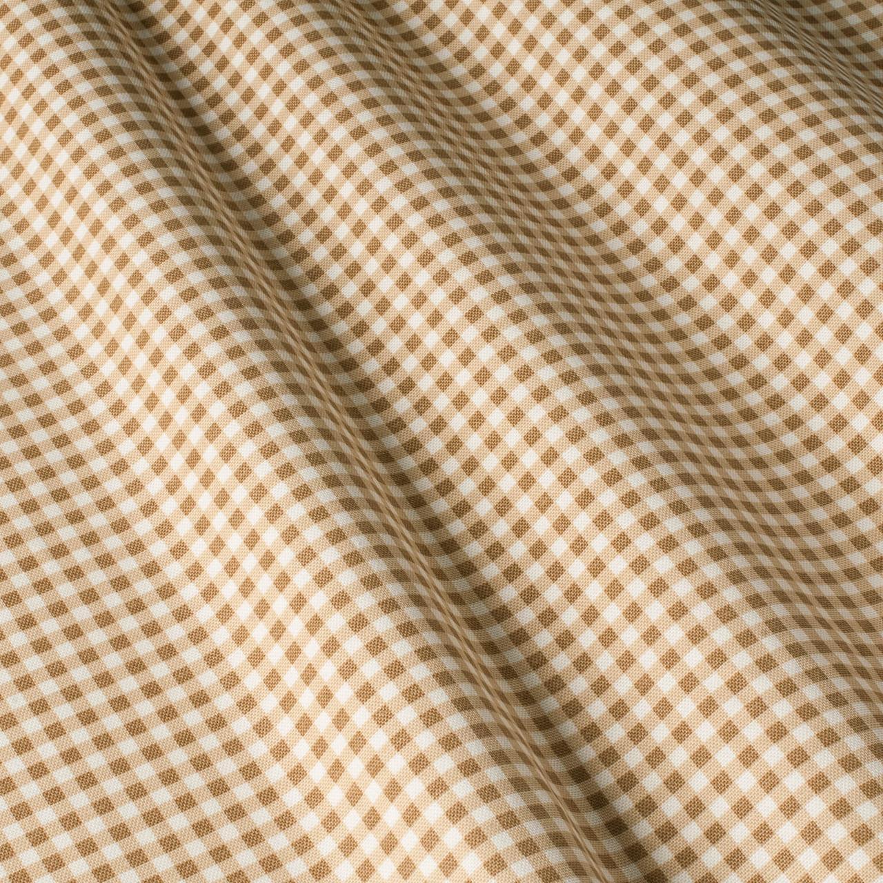 Ткань для штор и скатертей Teflon 022549v20