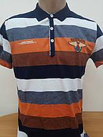 Мужская футболка 100% Хлопок ТМ  ARBOKLE Арт.68405\ L