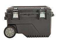 "Ящик инструментальный с колесами ""FATMAX MID-SIZE CHEST"" 74,8х51,6х43см STANLEY FMST1-73601"