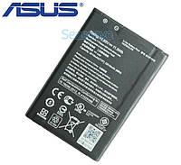 Батарея (акб, аккумулятор) #B11P1510 для Asus ZenFone Go (ZB551KL), 3010 mAh, оригинал