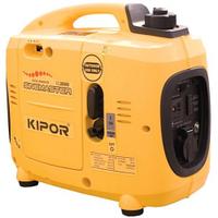 Инверторный бензогенератор Kipor IG2000 Инверторный бензогенератор Kipor IG2000