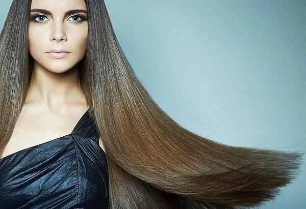 Как правильно подобрать средства по уходу за волосами
