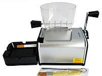 Электрическая машинка для набивки сигаретных гильз C81