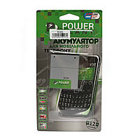 Аккумулятор PowerPlant Samsung S5330, S5570 (galaxy mini)
