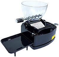 Электрическая машинка для набивки сигаретных гильз C77