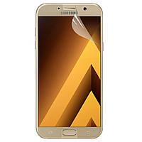 Защитная пленка Samsung A3 2017 /A320 Original