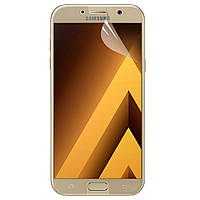 Защитная пленка Samsung A7 2017 /A720 Original