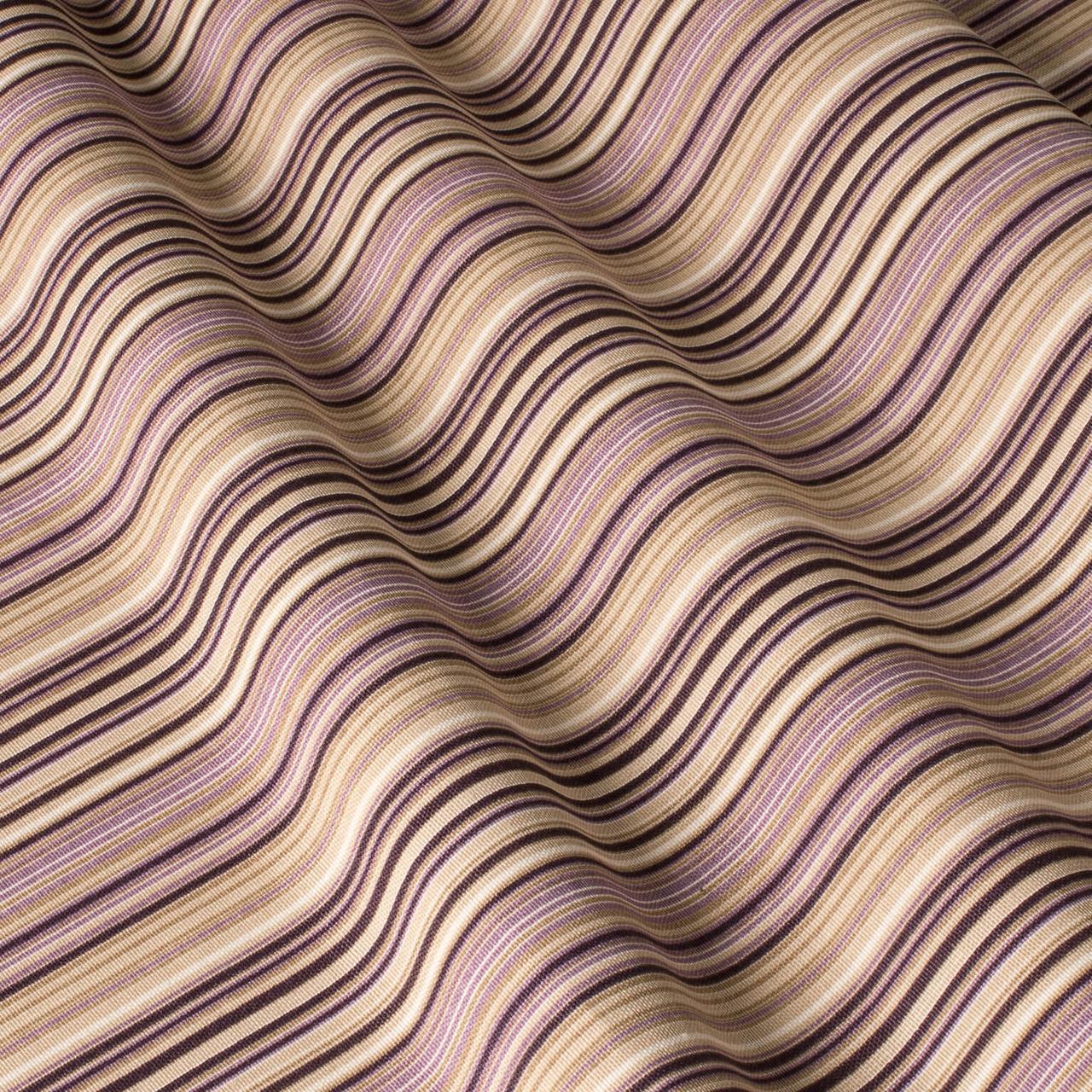 Ткань для штор и скатертей Teflon 82629 v 67