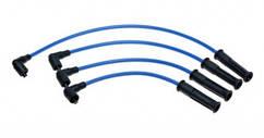Дроти високої напруги Бронепроводи Сенс 1.3 FSO 1103 1105 під інжектор