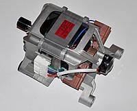 Электродвигатель DC31-00123F для стиральных машин Samsung