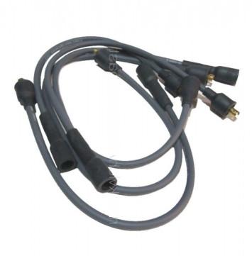Провода высокого напряжения Бронепровода Сенс 1.3 Aurora 1103 1105 под инжектор