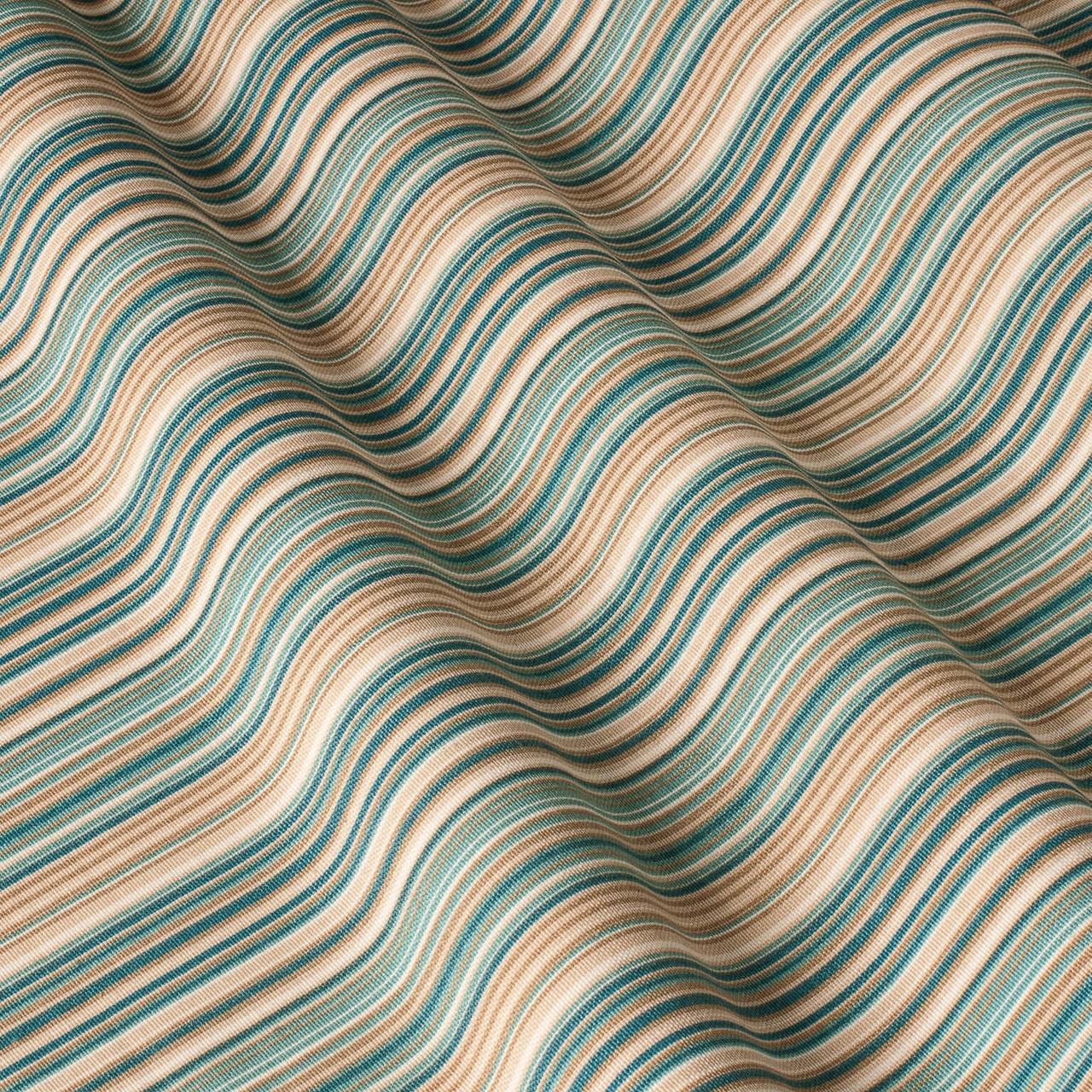 Ткань для штор и скатертей Teflon 82628 v 66
