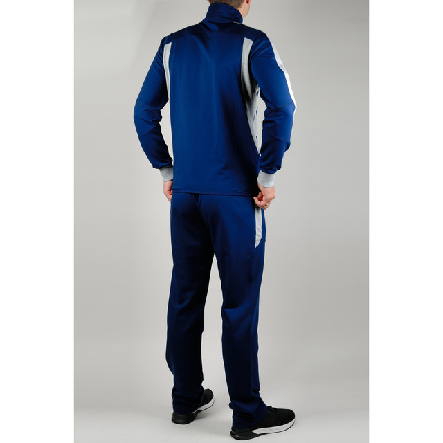 Спортивный костюм PUMA MERCEDES