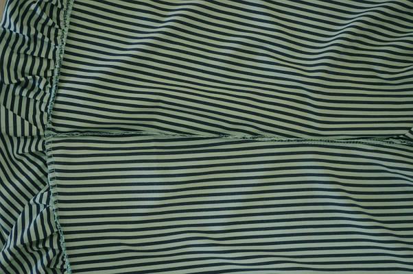 Платье молодежное 333, фото 3