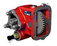 60300111309 (10801601315) Коробка отбора мощности для КПП Газель