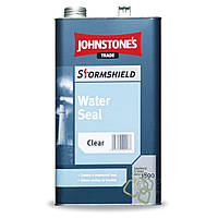 Гидроизоляционный Раствор Stormshield Water Seal
