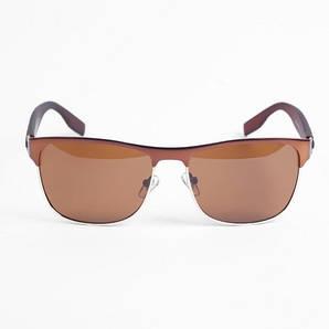 Очки солнцезащитные HUGO BOSS