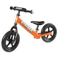Strider Беговел Sport цвет: Orange