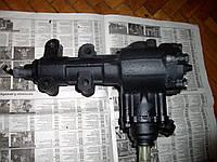 Ремонт гидроусилителя руля (ГУР) Волга, Соболь, Газель, УАЗ