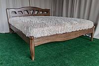Кровать из Дуба ANDERSON Спальня