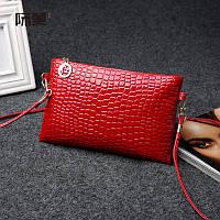 Стильная женская мини сумочка PM6773