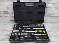 Набор инструментов Sigma MID 6003741 (72 предмета)