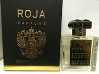 Тестер Roja Parfums Danger pour Homme (Роджа Парфюм Опасность Денжер для мужчин)