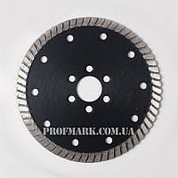 Алмазный круг PALMINA(КОРЕЯ) 125 мм (все виды гранитов)