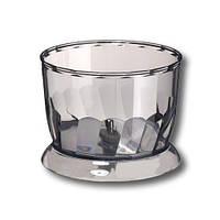 67050142 Braun Чаша (емкость) измельчителя CA для блендера