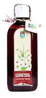 Шампунь с экстрактом ромашки «Авиценна» 250 мл